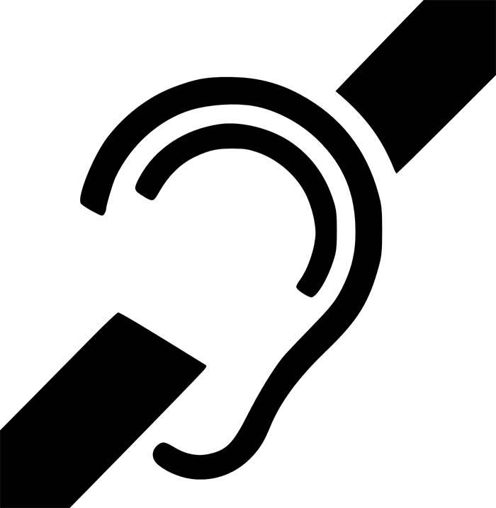 forum rencontre sourd entendant